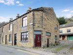 Thumbnail to rent in Green Road, Baildon, Shipley