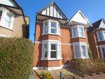 Thumbnail for sale in Northcroft Road, Ealing