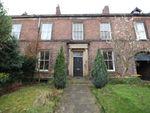 Thumbnail for sale in Devonshire Terrace, Carlisle
