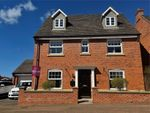 Thumbnail for sale in Wycliffe Close, Narborough, Leicester