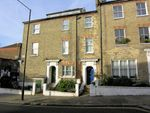 Thumbnail to rent in Chetwynd Road, Dartmouth Park, London
