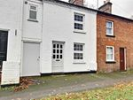 Thumbnail to rent in Western Road, Tring