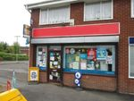 Thumbnail for sale in Well Established Newsagents CV3, Binley Woods, Warwickshire