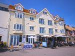 Thumbnail to rent in Marine Parade, Lyme Regis