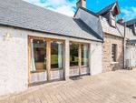 Thumbnail for sale in Burn Place, Dingwall