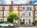 Thumbnail for sale in Horsford Road, London