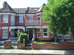 Thumbnail to rent in Aberdeen Road, Dollis Hill