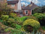 Thumbnail for sale in Montrose Road, Aylestone, Leicester