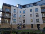 Thumbnail to rent in Ipswich, Suffolk