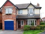 Thumbnail for sale in Newbeck Close, Bolton
