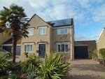 Thumbnail for sale in Alexander Drive, Cirencester