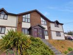 Thumbnail for sale in Harbour View, Truro