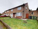 Thumbnail to rent in Glendale Avenue, Llanishen, Cardiff