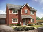 Thumbnail to rent in Off Gorsey Lane, Mawdesley
