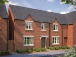 """Thumbnail to rent in """"The Milcombe"""" at Oxford Road, Bodicote, Banbury"""