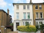 Thumbnail to rent in Eaton Rise, London