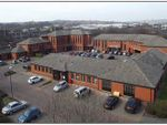 Thumbnail to rent in Kingsway House, Kingsway, Team Valley Trading Estate, Gateshead, Tyne And Wear