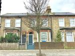 Thumbnail for sale in Grove Vale, London