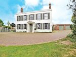 Thumbnail for sale in Canterbury Road, Wingham, Canterbury, Kent