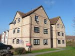 Thumbnail for sale in Rochester Court, Sydwall Road, Belmont, Hereford