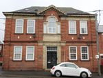 Thumbnail for sale in Grey Terrace, Sunderland, Tyne And Wear