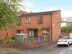 Thumbnail for sale in Bradwell Street, Sheffield, South Yorkshire