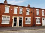 Thumbnail for sale in Balfour Road, Fulwood, Preston, Lancashire