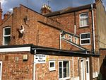 Thumbnail to rent in Clare Street, Northampton