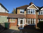 Thumbnail for sale in Richmond Way, Croxley Green, Rickmansworth Hertfordshire