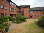 Thumbnail to rent in Cromer Court, Hoylake