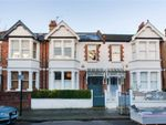 Thumbnail to rent in Summerlands Avenue, Acton, London