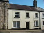 Thumbnail for sale in Duke Street, South Molton
