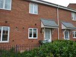 Thumbnail to rent in Stableford Close, Shepshed, Loughborough