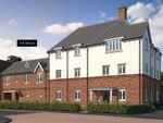 "Thumbnail to rent in ""The Bedale"" at Park Road, Hagley, Stourbridge"