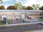 Thumbnail to rent in Springmeadow Road, Springmeadow Business Park, Rumney, Cardiff