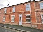 Thumbnail to rent in Hightown, Crewe