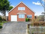 Thumbnail for sale in Towyn Way West, Towyn, Abergele