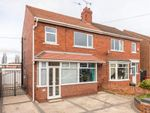Thumbnail to rent in Moors Road, Scunthorpe