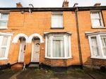Thumbnail to rent in York Road, Canterbury, Kent