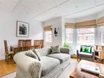 Thumbnail to rent in Framfield Road, London