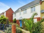 Thumbnail to rent in Martinique Way, Eastbourne