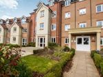 Thumbnail for sale in Concorde Lodge, Southmead Road, Bristol, Gloucestershire