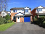 Thumbnail for sale in Waterview Close, Newhey, Rochdale, Greater Manchester