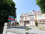 Thumbnail to rent in Queens Gate, Lipson, Plymouth