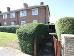 Property history Gunter Grove, Burnt Oak, Edgware HA8