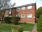 Thumbnail to rent in Meadow View Road, Exmouth
