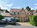 Thumbnail for sale in Kemsley Chase, Farnham Royal, Slough