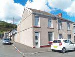 Property history Campbell Street, Mount Pleasant, Swansea SA1