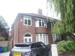 Thumbnail to rent in Ferndene Road, Didsbury