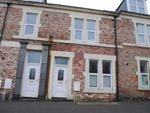 Thumbnail to rent in Whitehall Road, Bensham, Gateshead